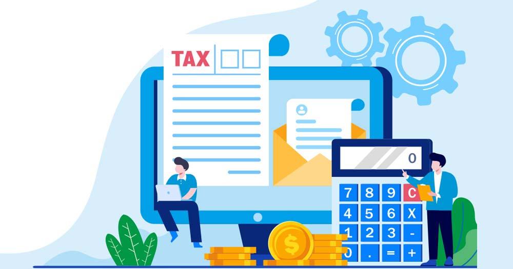 Phần mềm quản lý chấm công tính lương tự động là gì? 1