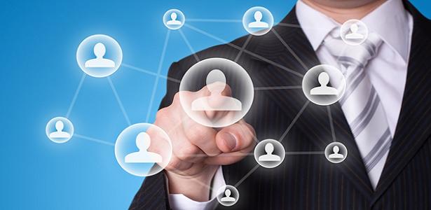 Tiêu chí lựa chọn phần mềm quản lý nhân sự tốt nhất năm 2021 1