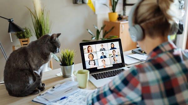 4 quy tắc làm việc từ xa telework hiệu quả cho doanh nghiệp 4