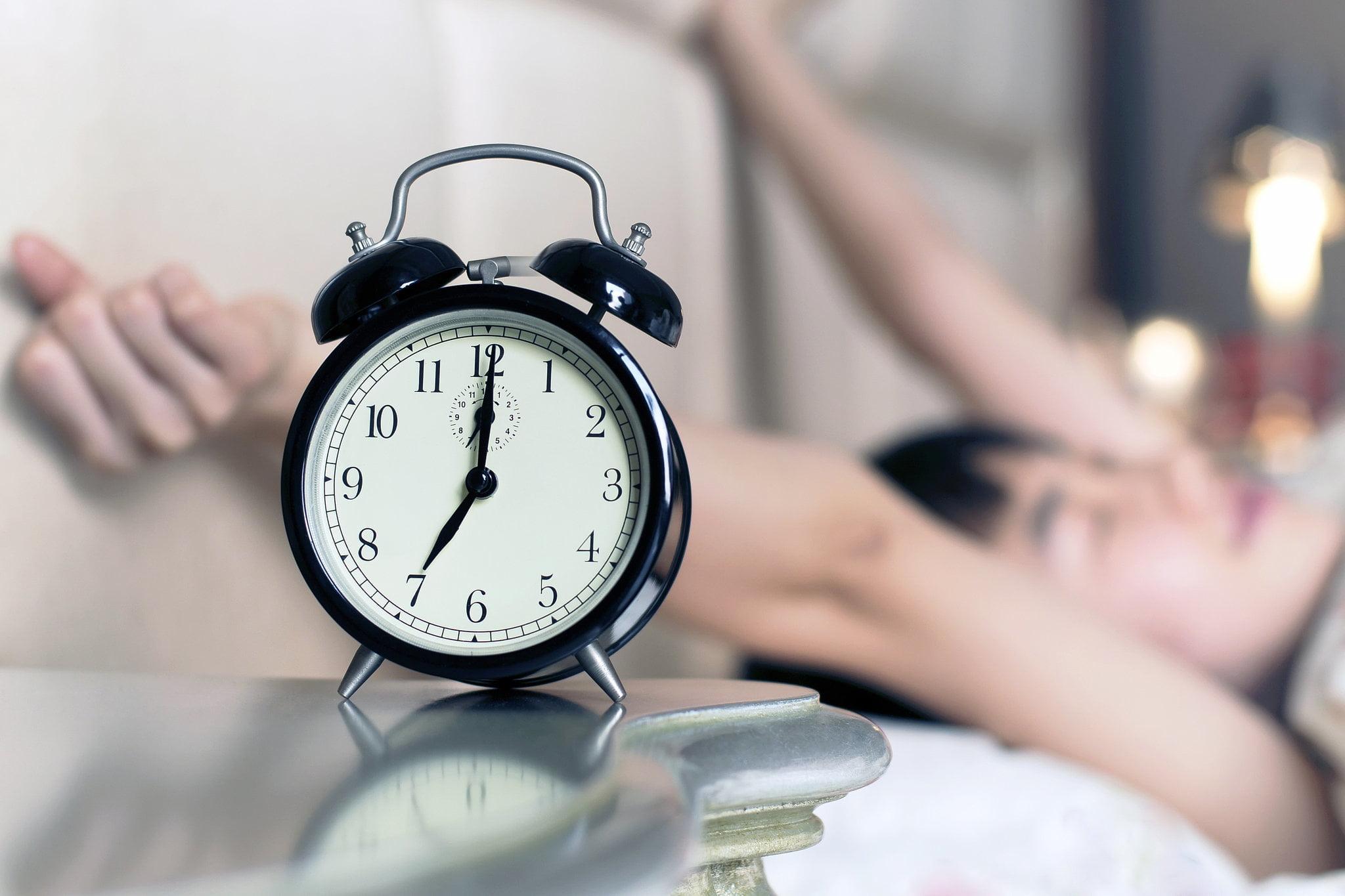 Work at home và work from home: Giống và khác nhau chỗ nào? 2