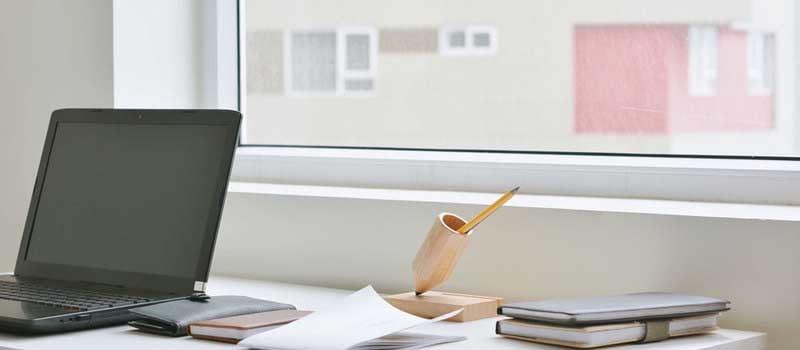 Work at home và work from home: Giống và khác nhau chỗ nào?4