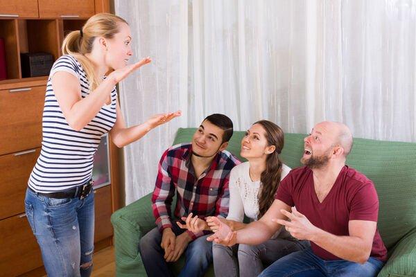5 game teamwork rèn luyện kỹ năng hoạt động nhóm hay nhất 2