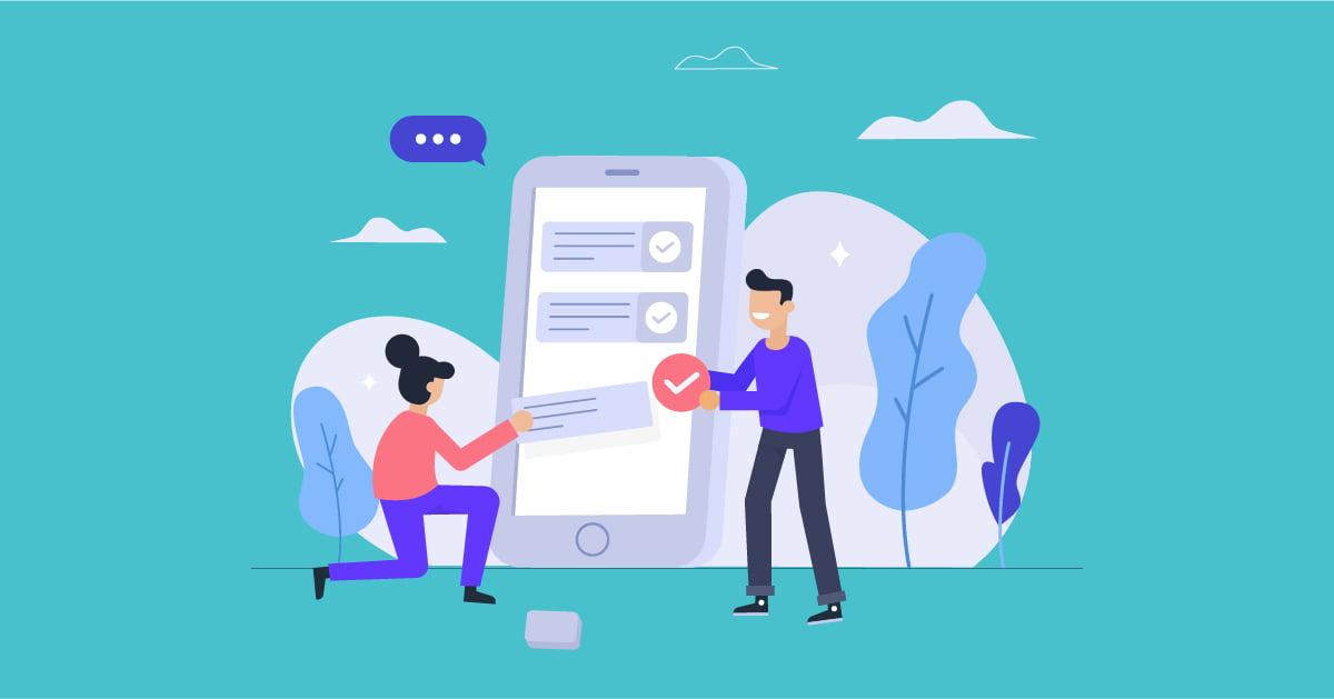 App quản lý nhân sự nào hiệu quả, tiết kiệm nhất năm 2021? 1
