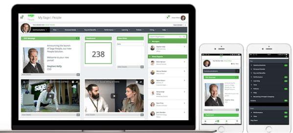 App quản lý nhân viên nào tốt? Phần mềm nhân sự hiệu quả 2021 7
