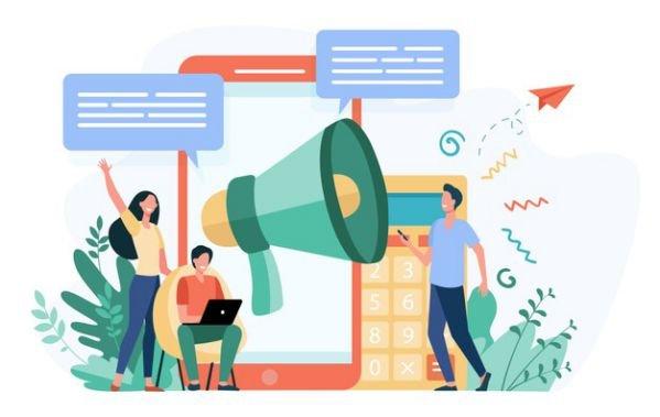 Bí quyết xây dựng văn hóa làm việc online hiệu quả nhất 1