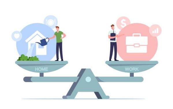 Bí quyết xây dựng văn hóa làm việc online hiệu quả nhất 3