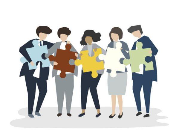 Bí quyết xây dựng văn hóa làm việc online hiệu quả nhất 4