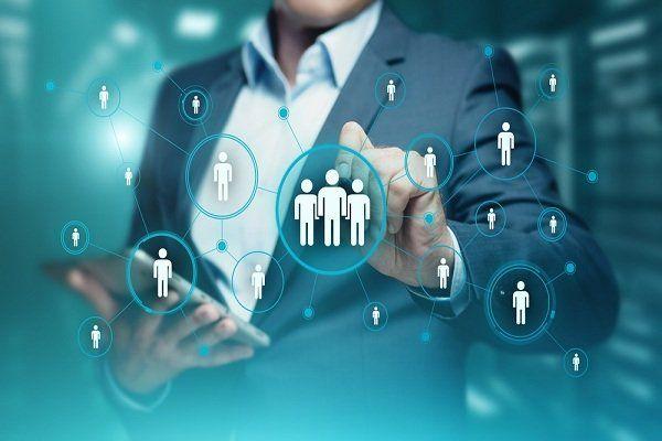 Phần mềm nhân sự chuyên nghiệp cần đáp ứng những tiêu chí gì?1