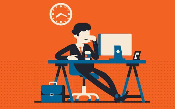 Tìm hiểu về chấm công làm thêm giờ và mẫu bảng mới nhất 2021 2