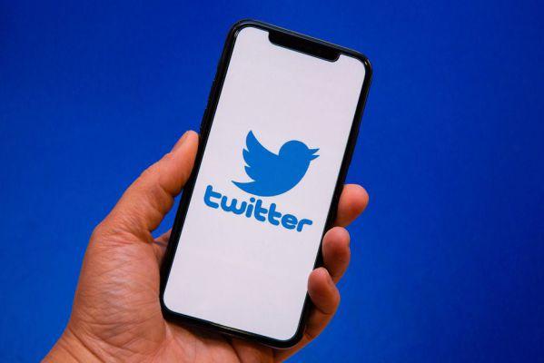 Những điểm nổi bật trong văn hóa doanh nghiệp của Twitter 1